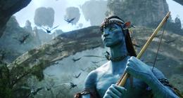 Avatar 2 : de nouvelles photos de tournage dévoilent des soldats en pleine action