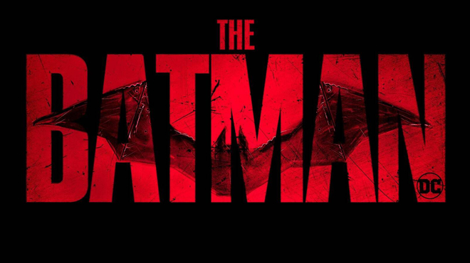 The Batman : le tournage de nouveau interrompu