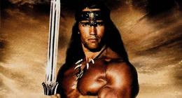 Conan le Barbare : Netflix se lance dans une adaptation en série live
