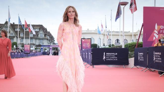 Deauville 2020 : les Français au secours du festival du film américain