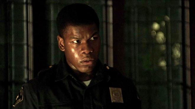 Detroit sur Netflix : c'est quoi la technique des 4 caméras ?