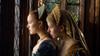 Deux sœurs pour un roi sur Amazon Prime Video : découvrez l'histoire vraie des sœurs Boleyn