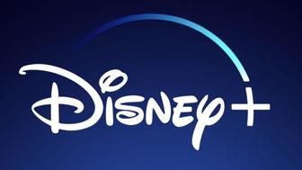 Disney+ lance une fonction pour regarder un programme à plusieurs