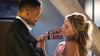 Diversion sur France 2 le 27 septembre : la galère monstrueuse de Margot Robbie lors de l'audition