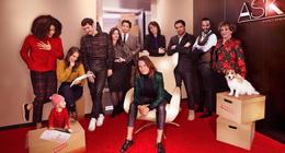 Dix pour Cent saison 4 : découvrez le teaser et la date de diffusion
