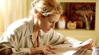 Erin Brockovich a 20 ans : découvrez trois secrets sur le film avec Julia Roberts