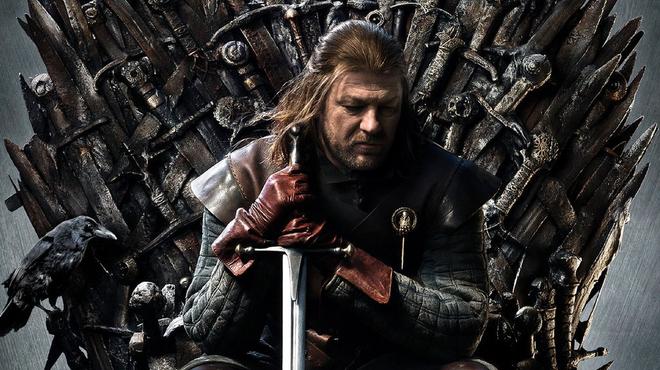 Game of Thrones : la vérité derrière le premier pilote désastreux