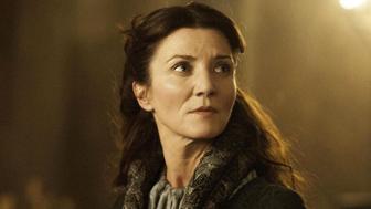 Game of Thrones : on sait pourquoi Lady Stoneheart n'est pas dans la série