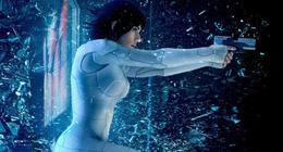Ghost in the Shell sur Amazon Prime Video : pourquoi le choix de Scarlett Johansson a créé une polémique ?