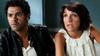 Hollywoo sur TMC : retour sur la polémique de plagiat du film