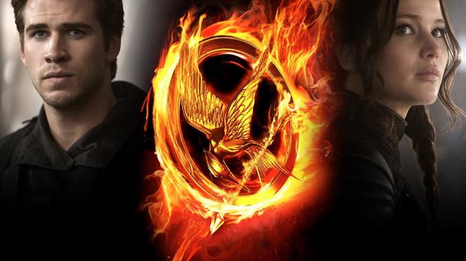 """Hunger Games 3 : découvrez la vraie signification de la chanson """"The Hanging Tree"""""""