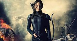 Hunger Games 4 le 28 septembre sur C8 : les dessous du tournage fou à Noisy-le-Grand