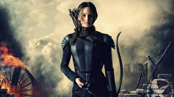 Hunger Games 4 : les dessous du tournage fou à Noisy-le-Grand