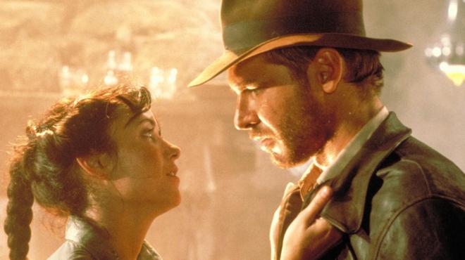 Indiana Jones et les Aventuriers de l'Arche perdue sur Netflix : saviez-vous que le film aurait pu avoir un autre réalisateur ?