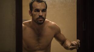 Irrémédiable sur Netflix : c'est quoi ce nouveau thriller espagnol avec Mario Casas ?