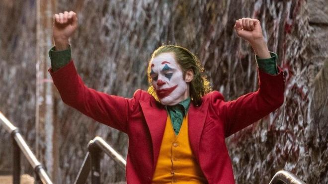 Joker : Joaquin Phoenix de retour pour deux suites ?
