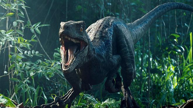 Jurassic World 3 : Laura Dern, Jeff Goldblum et Sam Neill se montrent sur le tournage