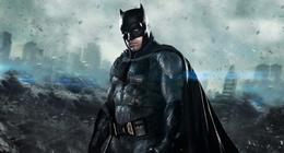 Justice League : Zack Snyder dévoile des images inédites de Batman