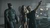 Justice League : Zack Snyder va filmer des nouvelles scènes