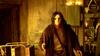 La Maison de Cire sur Netflix : pourquoi le tournage a coûté si cher ?