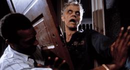 La Nuit des Morts-Vivants a 30 ans : découvrez l'incroyable erreur à l'origine de ce remake