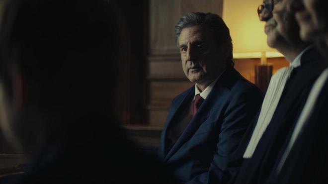 Le Mensonge sur France 2 : gros succès pour la série tirée d'une histoire vraie avec Daniel Auteuil