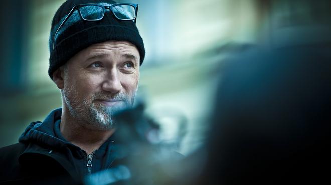 David Fincher : son monteur dévoile le fou processus de travail du réalisateur