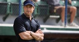 Le Stratège sur Netflix : retour sur l'histoire vraie qui a révolutionné le monde du sport