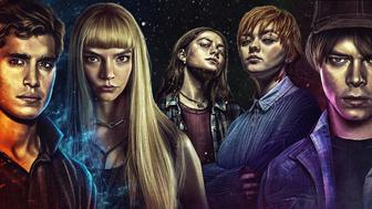 Les Nouveaux mutants : existe-t-il un lien avec la Saga X-Men de la Fox ?