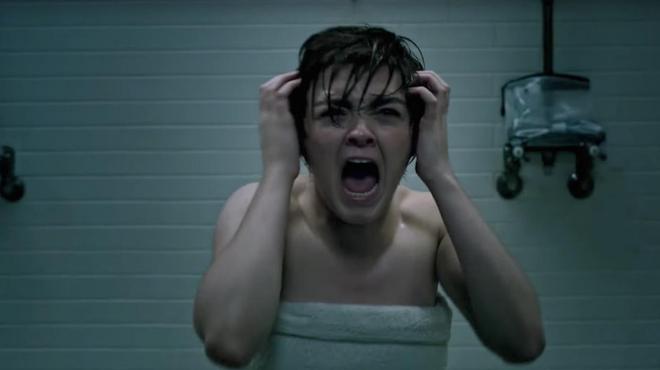 Les Nouveaux mutants : le film se plante au box-office