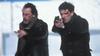 Les Rivières pourpres sur France 3 : pourquoi le film marque le début de la rupture entre Vincent Cassel et Mathieu Kassovitz ?
