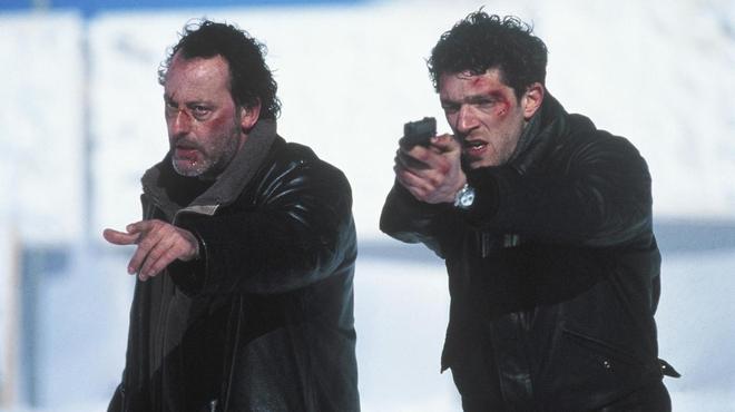 Les Rivières pourpres : pourquoi le film marque le début de la rupture entre Vincent Cassel et Mathieu Kassovitz ?