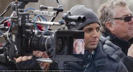 M. Night Shyamalan annonce le tournage et le titre de son prochain film