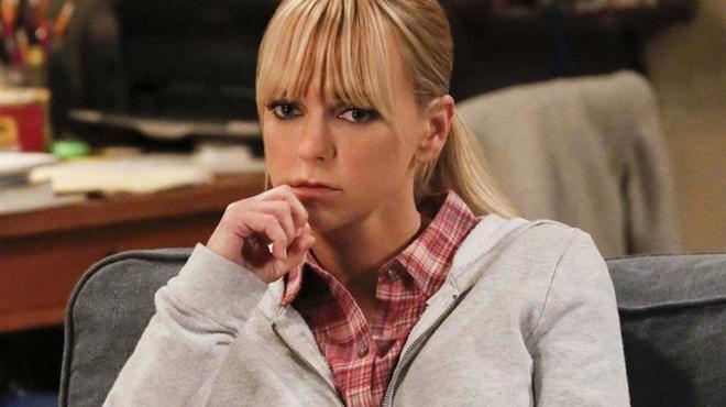 Mom : Anna Faris quitte la série