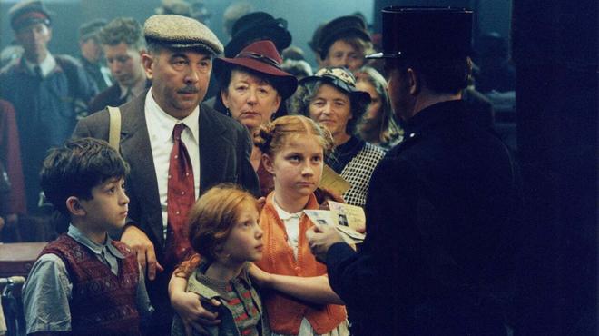 Monsieur Batignole : le film est-t-il tiré d'une histoire vraie ?