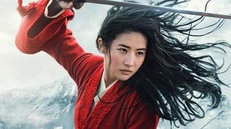 Mulan : Disney fixe une date de sortie lointaine pour la France