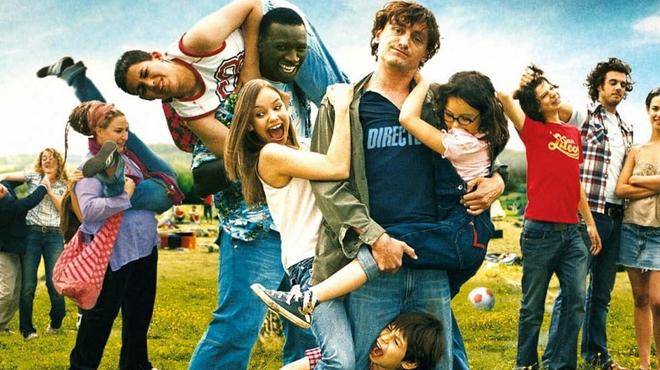 Nos jours heureux : que deviennent les jeunes acteurs du film ?