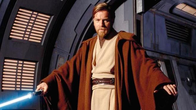 Série Obi-Wan Kenobi : la date de début de tournage révélée, une saison 2 possible ?