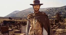 Pour une poignée de dollars : un remake en série du western culte