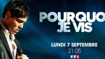 Pourquoi je vis : qu'ont pensé les proches de Grégory Lemarchal du téléfilm de TF1 ?