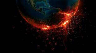 Prédictions mardi 29 septembre sur NRJ12 : que signifie la fin du film ?