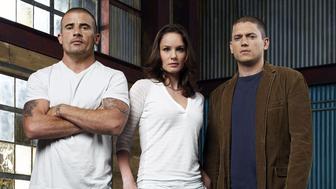 Prison Break : Dominic Purcell annonce la saison 6 !
