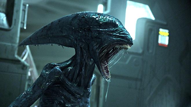 Prometheus : comment le film se connecte-t-il à la saga Alien ?