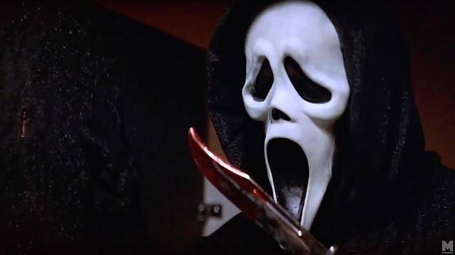 Scream 5 : une star de The Boys au casting