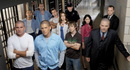 Secrets de séries : quatre secrets sur Prison Break