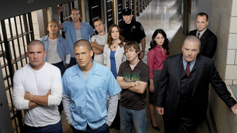 Secrets de séries : quatre secrets sur Prison Break