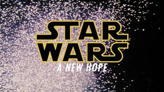 Star Wars rencontre Mission Impossible : vous ne verrez pas plus cool que ce montage