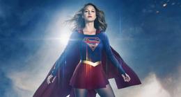 Supergirl : la série DC va prendre fin