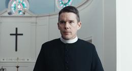 Sur le chemin de la rédemption sur Netflix : pourquoi Paul Schrader considère ce film comme son chef d'œuvre ?