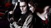 Sweeney Todd sur Netflix : retour sur l'histoire vraie dont s'inspire le film